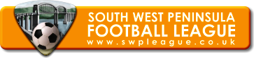 South West Peninsula Football League logo