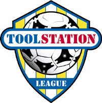 Toolstation Western Football League logo