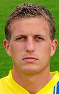 Torquay United skipper Lee Mansell, photo courtesy Tufc, copyright pinnacle