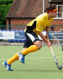 county hockey courtesy TOM HAIGH