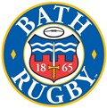Bath Rugby badge