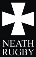 neath rugby logo