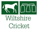 Wiltshire Cricket crest