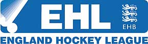 england hockey league logo