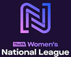 FA Womens National League logo