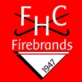 firebrands hockey club logo